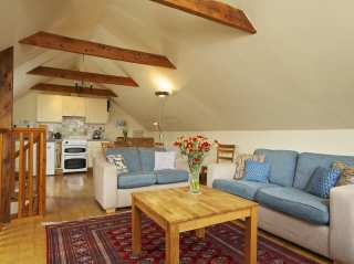 Hope Cottage, Lower Idston - 995504 - photo 4