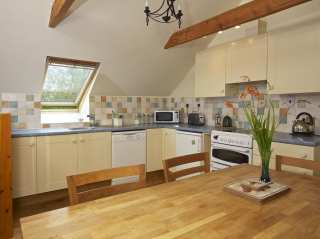 Hope Cottage, Lower Idston - 995504 - photo 6