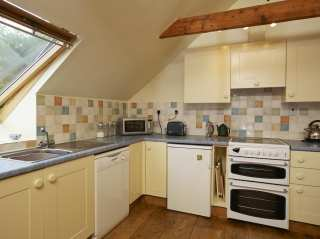 Hope Cottage, Lower Idston - 995504 - photo 7