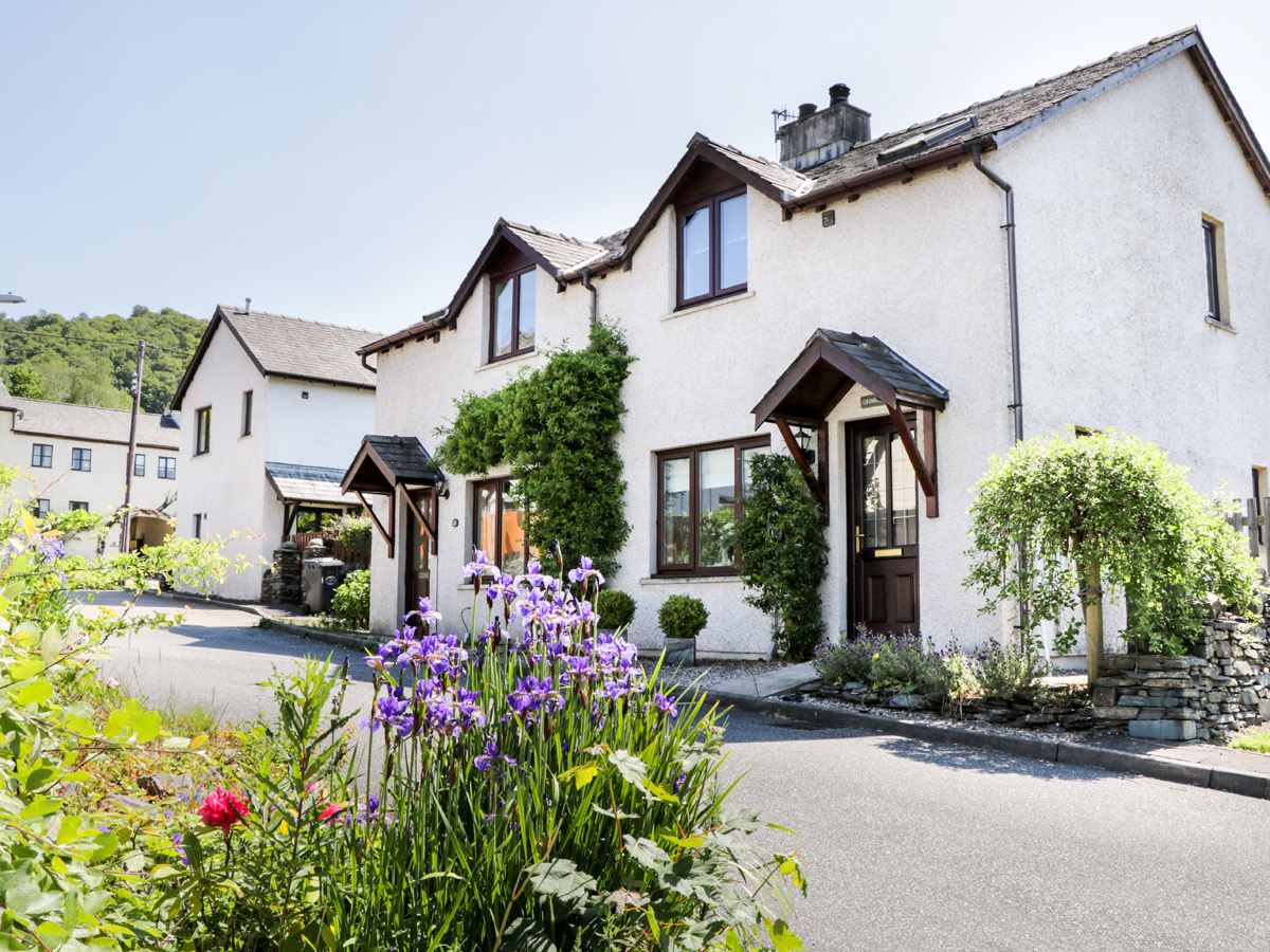 new year cottages new years eve cottage breaks uk sykes cottages rh sykescottages co uk