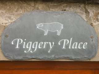 Photo of Piggery Place