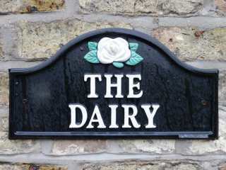 The Dairy - 996873 - photo 2