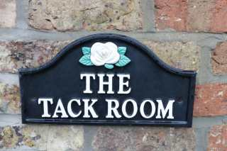 The Tack Rooms - 996874 - photo 3