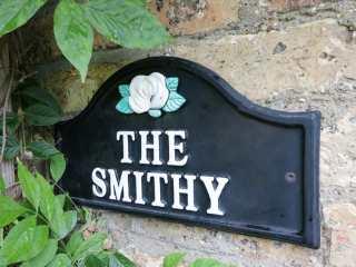 The Smithy - 996876 - photo 3