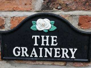 The Grainery - 996877 - photo 2