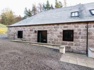 Photo of No.4 Steading Cottage