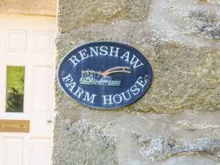 Renshaw Farm - 997413 - photo 3