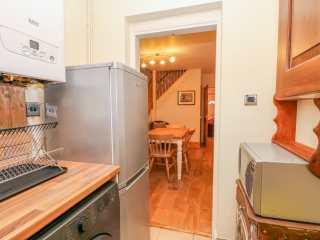 Cestrian Cottage - 997573 - photo 9
