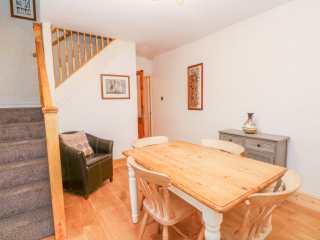 Cestrian Cottage - 997573 - photo 10