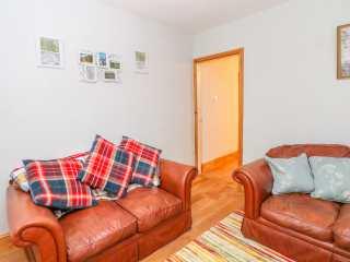Cestrian Cottage - 997573 - photo 5