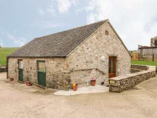 The Stables - 998284 - photo 1