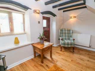 Cross House Cottage - 998300 - photo 4