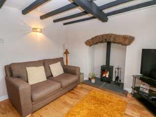 Cross House Cottage - 998300 - photo 5