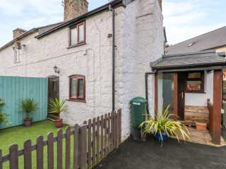 Cross House Cottage - 998300 - photo 2