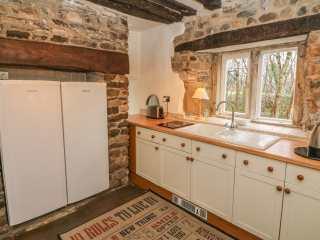 Beckside Cottage - 9985 - photo 8