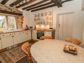 Beckside Cottage - 9985 - photo 9