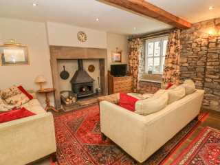 Beckside Cottage - 9985 - photo 3