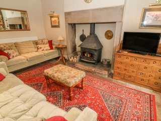 Beckside Cottage - 9985 - photo 5
