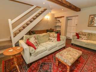 Beckside Cottage - 9985 - photo 6