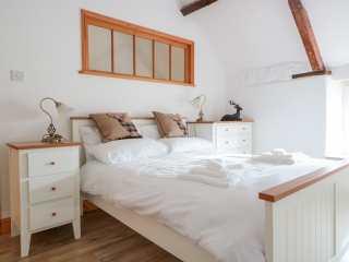 Twixt Cottage - 998749 - photo 7