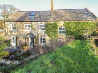 Lower Calbourne Mill - 999302 - photo 3