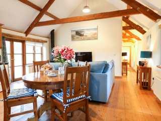 Hook Cottage - 999356 - photo 5