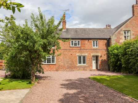 Cottages in Chester | Rent Self Catering Holiday Cottages