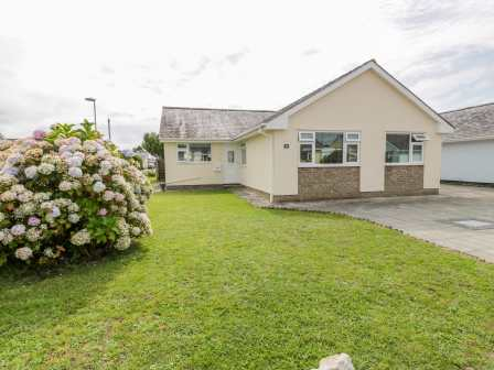 Big Group Accommodation | Rent Large Holiday Cottages UK