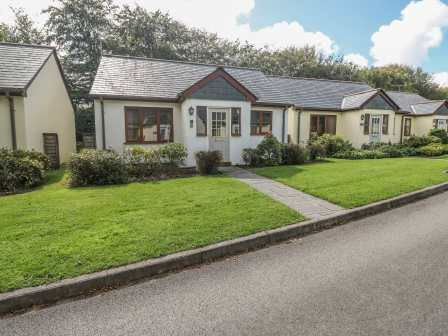 Cornwall Holiday Cottages | Rent Self Catering Cottages in