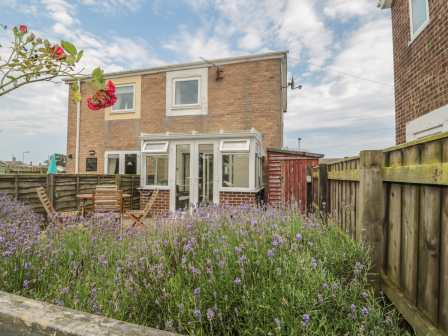 Beadnell Holiday Cottages | Self Catering Cottages to Rent