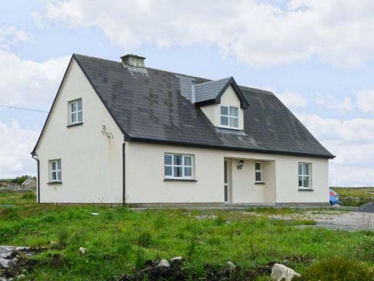 Barbara's Cottage photo 1