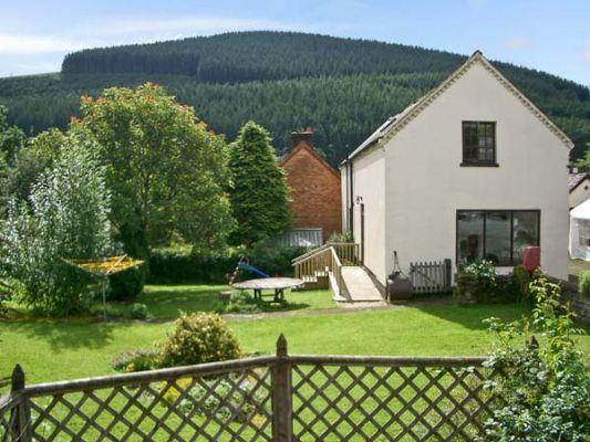 Tailor's Cottage photo 1