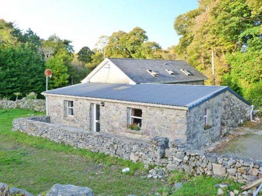 Walsh's Cottage photo 1