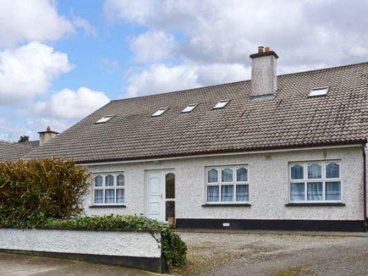Kiltartan House photo 1