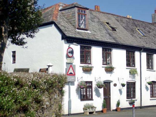 2 Grange Cottages photo 1