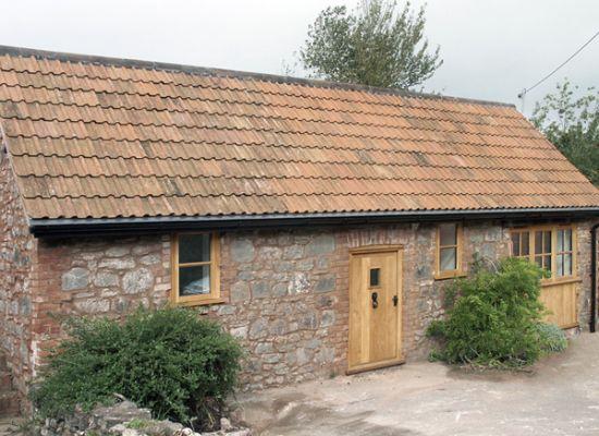 High Park Farm Cottage Photo 1