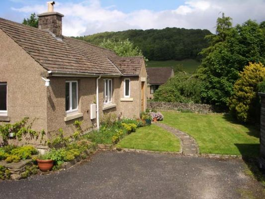 Pippin Cottage photo 1