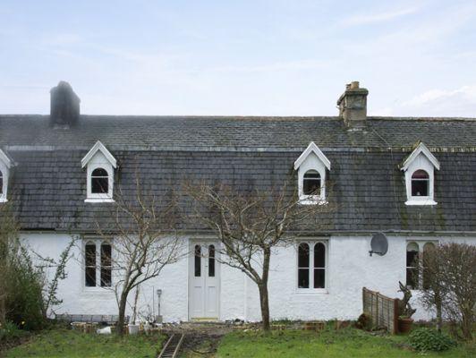Lovat Terrace photo 1