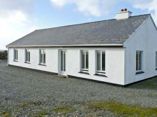 Dolan Cottage photo 1