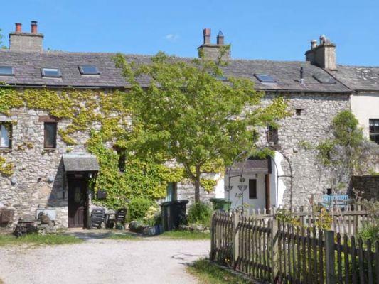 Summer Cottage photo 1