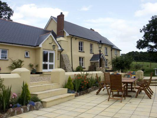 Oaktree Cottage photo 1