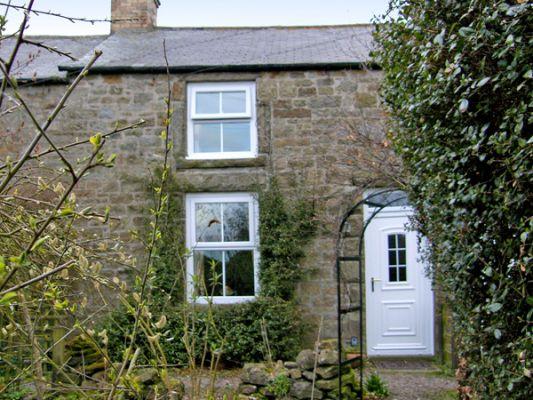 Harrogate Cottage photo 1