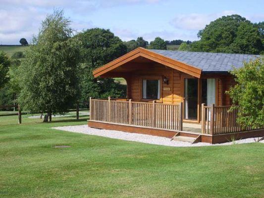 Fairway Lodge photo 1
