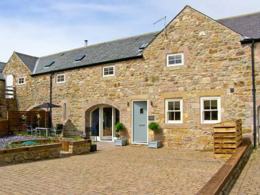 Old Byre photo 1