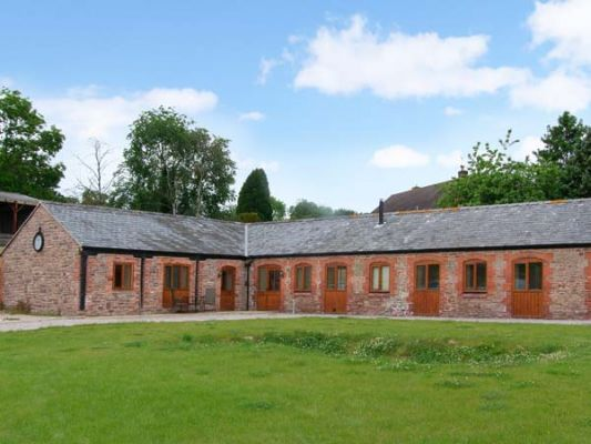 The Bull Barn photo 1