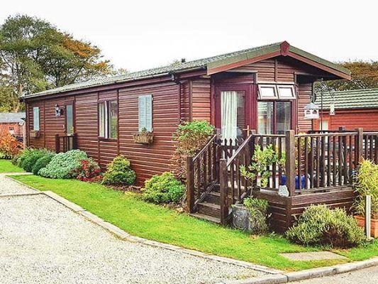 The Coastal Lodge photo 1