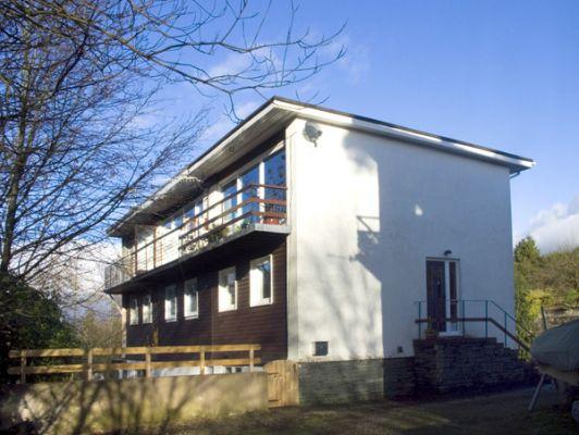 Langdale photo 1