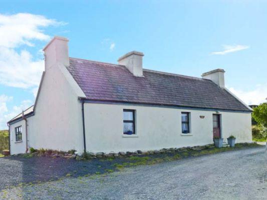 Collier's Cottage photo 1