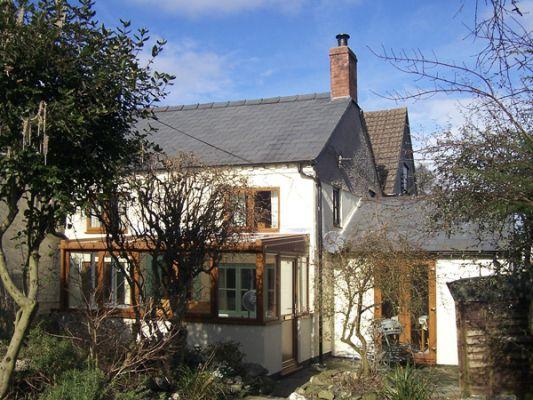 Jessamine Cottage photo 1