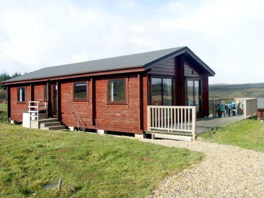 Hartland Lodge 59 photo 1